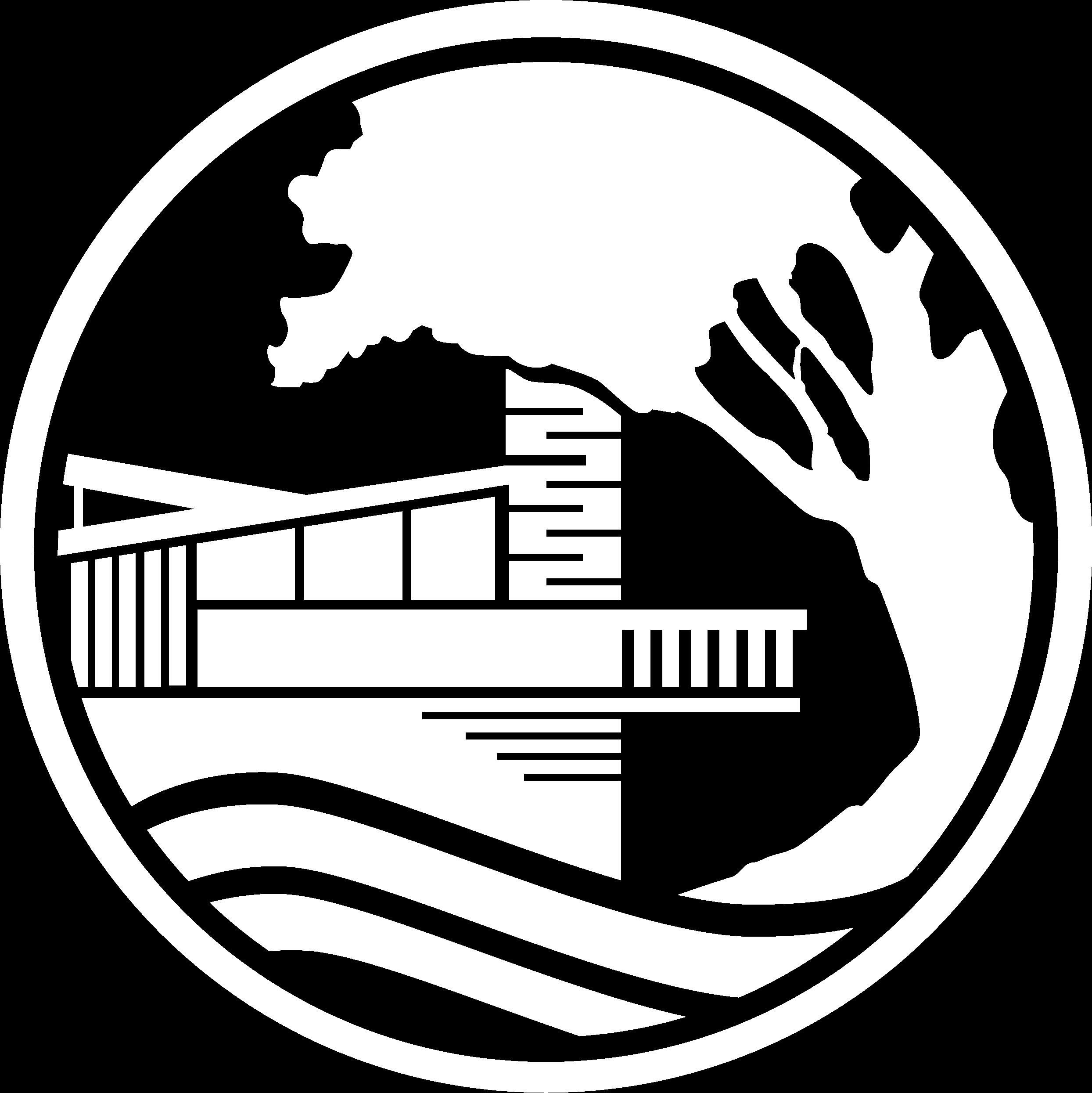 STADT. LAND. BAD. GmbH